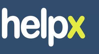 helpx.net