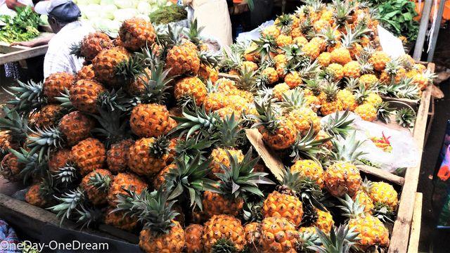 ananas-maurice