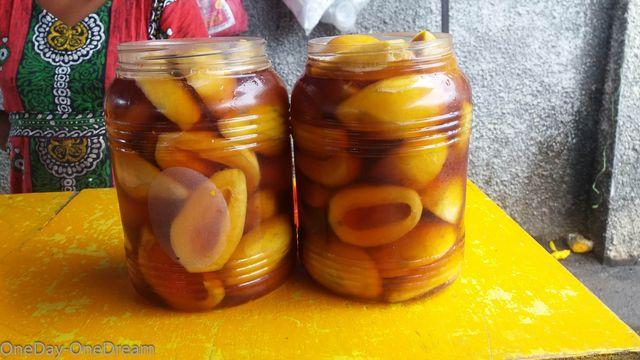 mangoes-mauritius