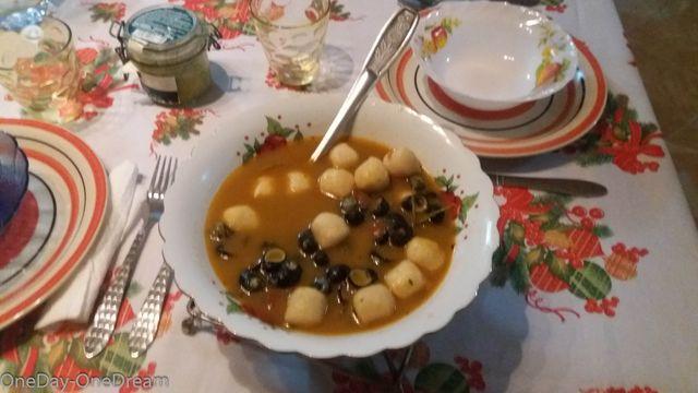 soupe-bigorneaux-maurice