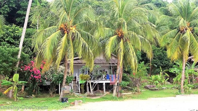 maison-bois-plage