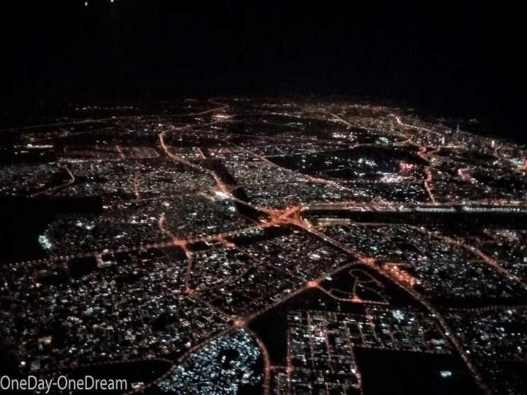 dubai-by-night