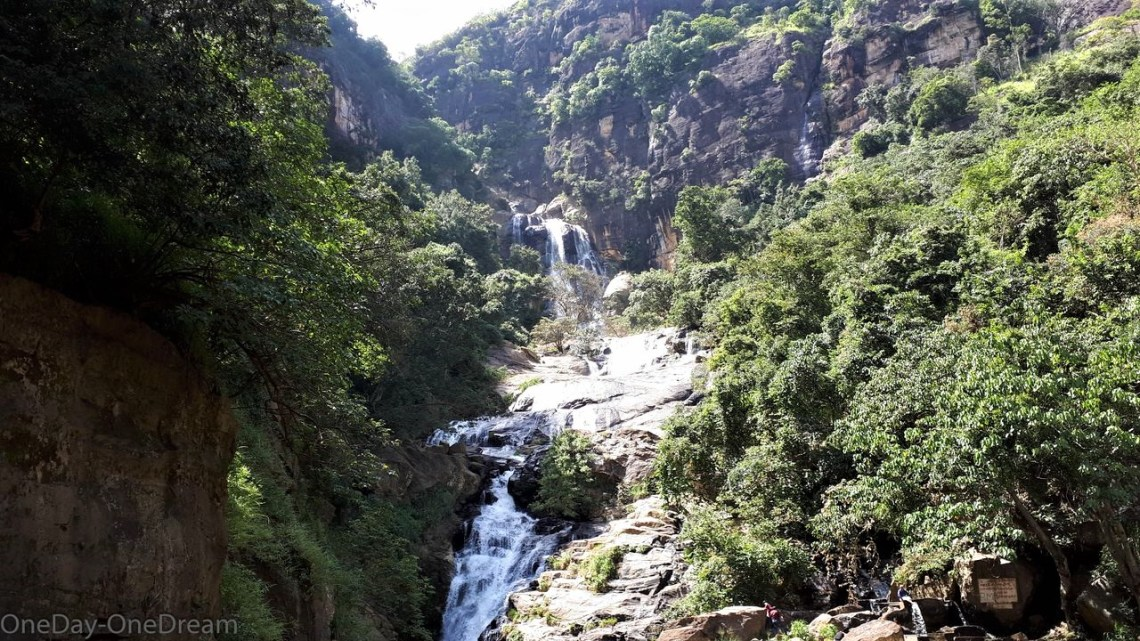 ravana-falls-sri-lanka