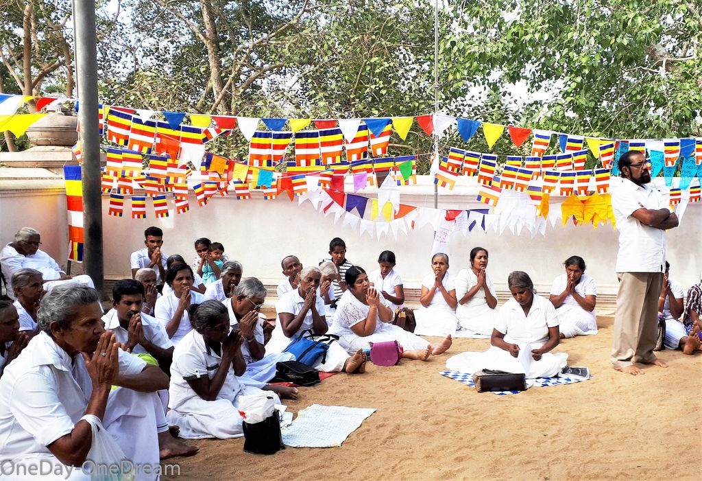 sri-lankan-anuradhapura