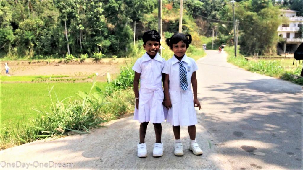 sri-lankan-smiles