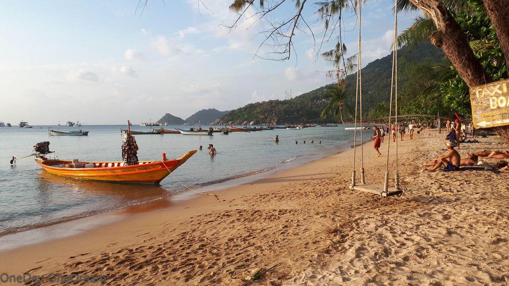 beach-in-koh-tao