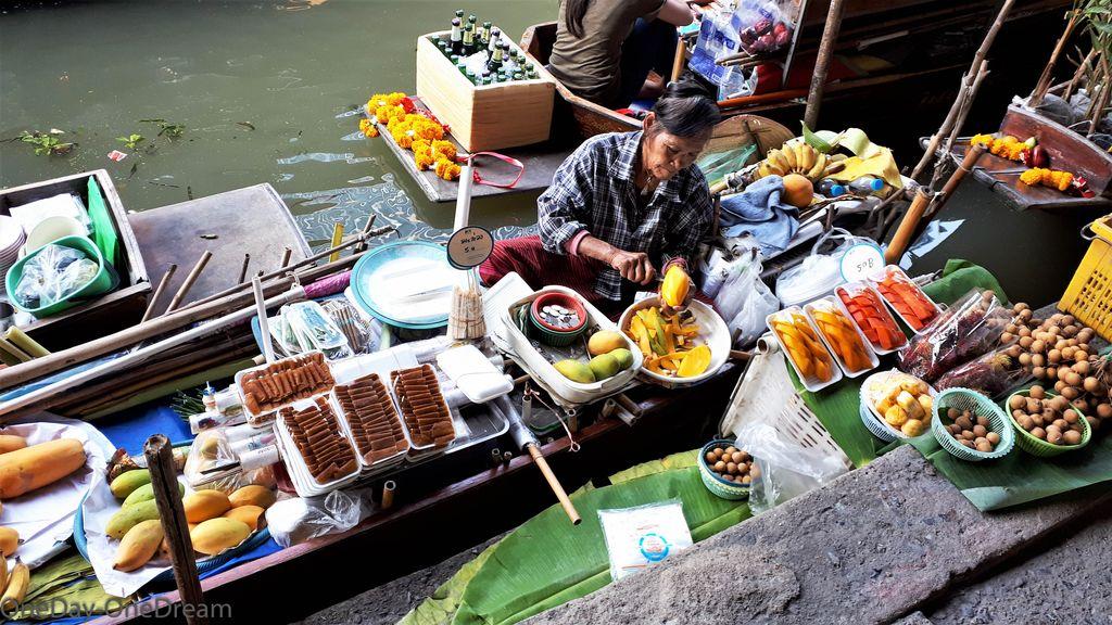 marche-flottant-bangkok