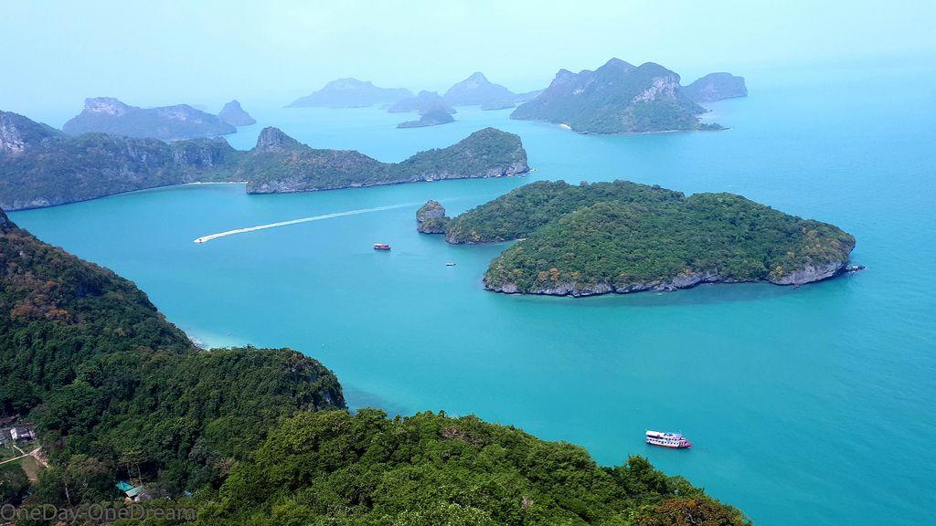 national-park-thailand