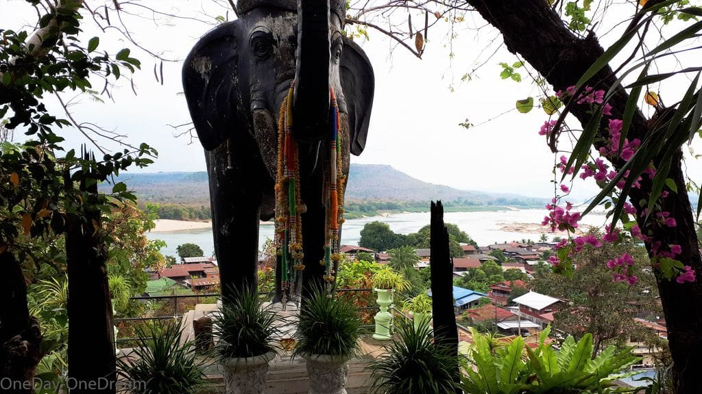 voyage-thailande