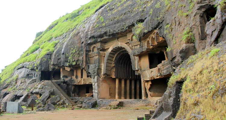 Package Glimpse One Day Lonavala Local Sightseeing Trip by Car