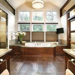 4b61064e02409ef7_7712-w250-h250-b0-p0--home-design (1)