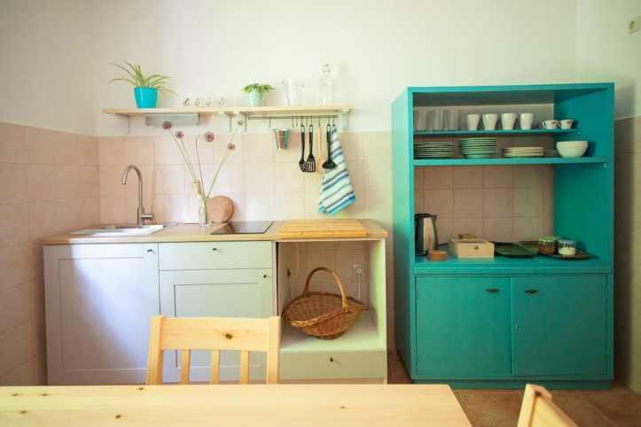Airbnb Split Croatia Accommodation