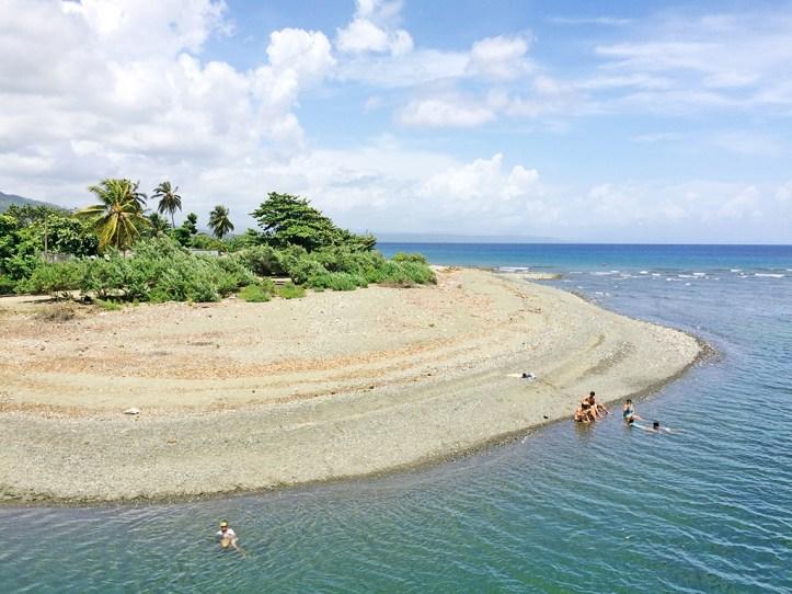 Baracoa Day Excursion