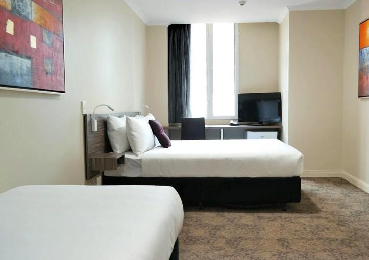 28 Hotel