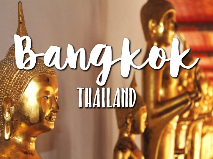 one-day-in-bangkok-thailand-itinerary