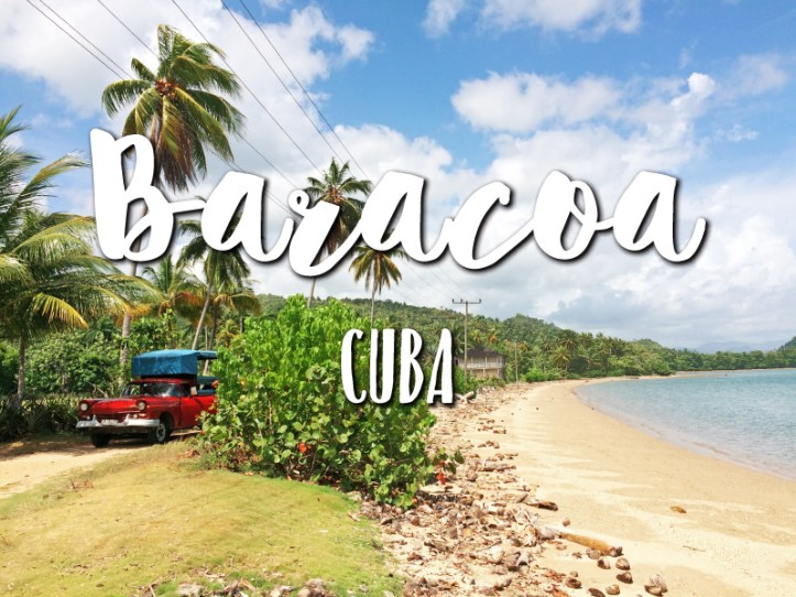 one-day-in-baracoa-cuba-itinerary