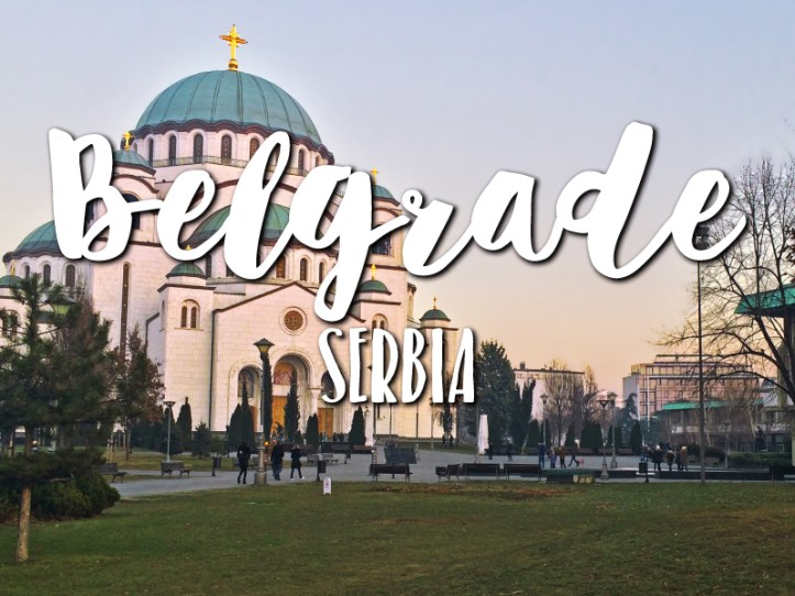 one-day-in-belgrade-serbia-itinerary