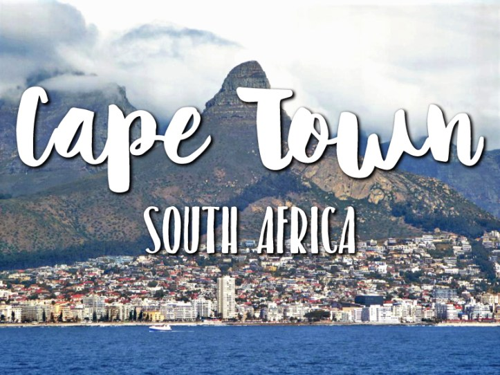 one-day-in-cape-town-south-africa-itinerary
