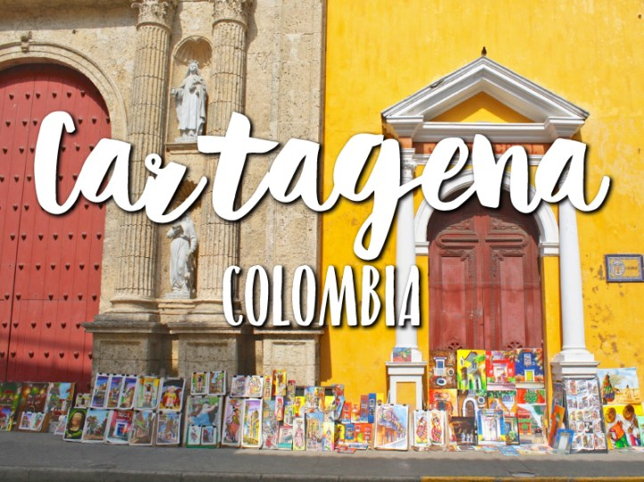 one-day-in-cartagena-colombia-itinerary
