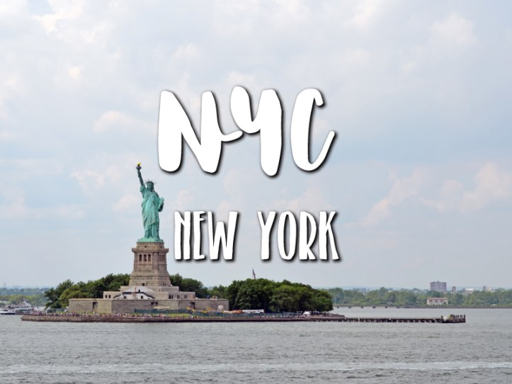 one-day-in-new-york-itinerary