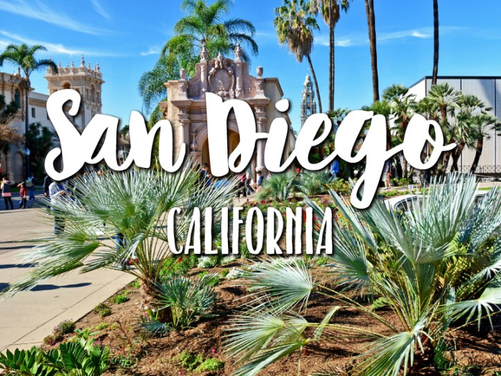 one-day-in-san-diego-california-itinerary