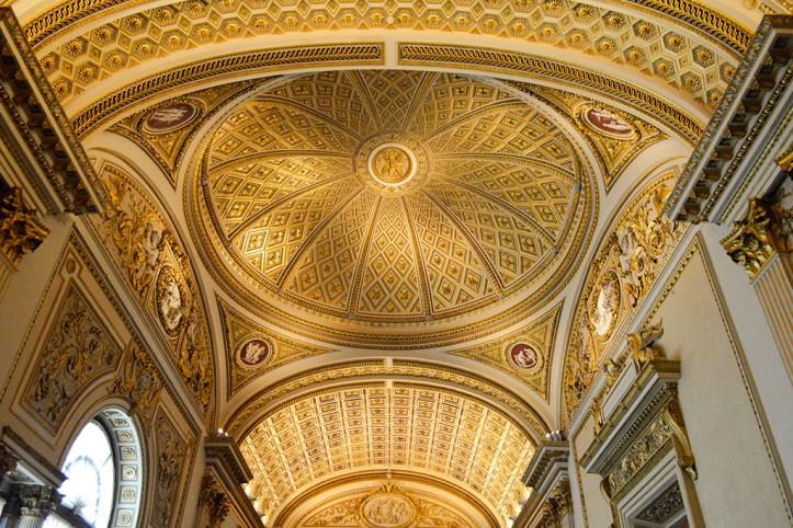 Ufizzi Gallery, Florence