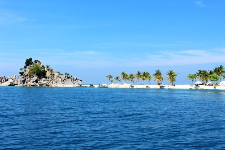 Cabugao Gamay Isla de Gigantes