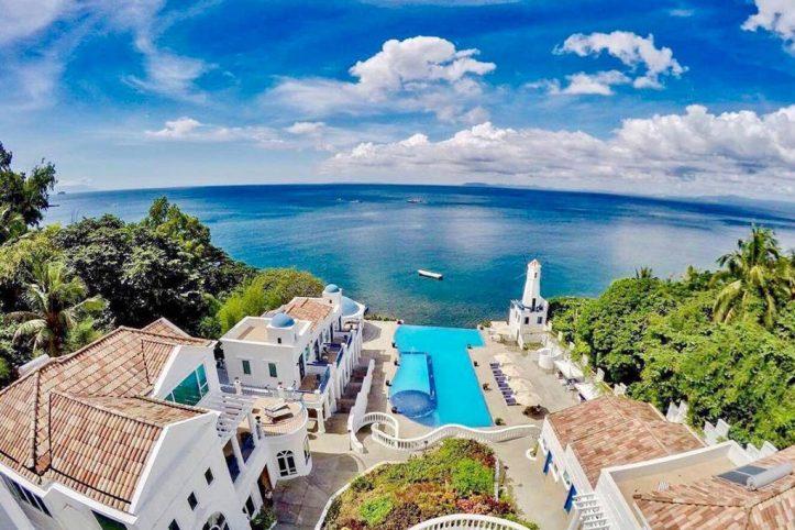Camp Netanya Resort and Spa