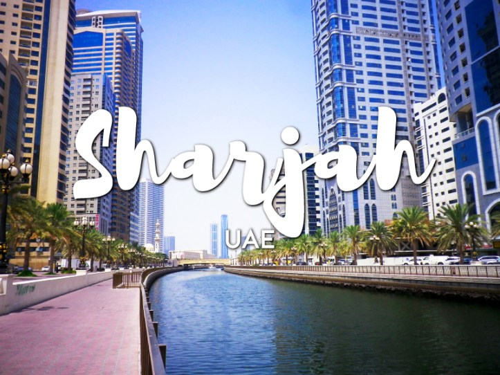 One-day-in-Sharjah-itinerary
