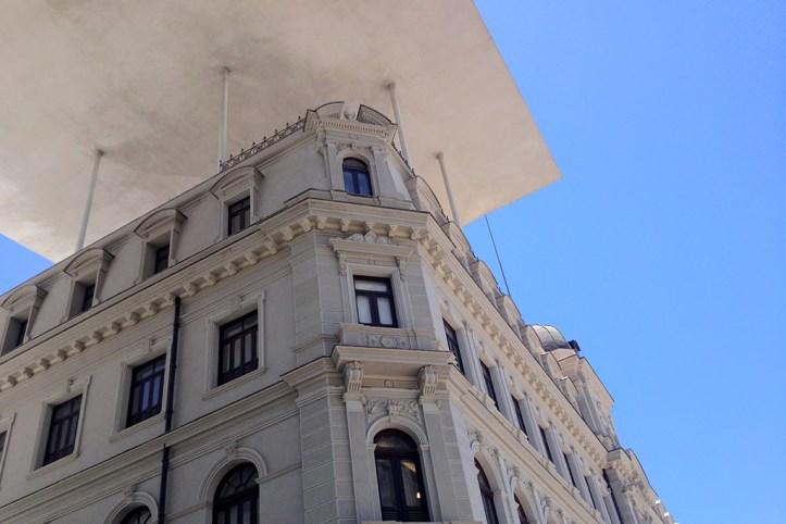 Museu de Arte do Rio, Rio de Janeiro