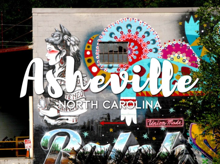 One-day-in-Asheville-itinerarry,-North-Carolina