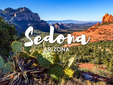 One-day-in-Sedona-itinerary-Arizona