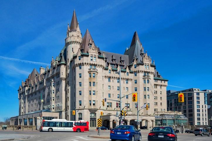 Ottawa Centretown