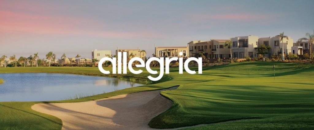 Allegria-compond