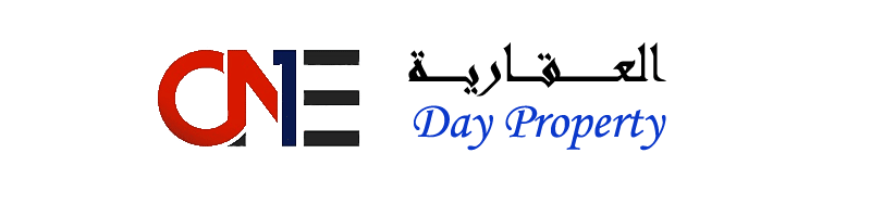 one day property