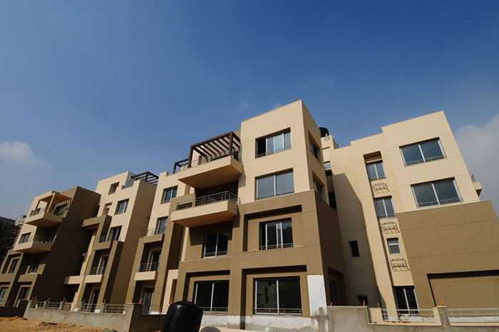 village-Avenue-New-Cairo