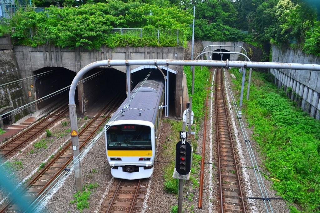 511-eye-catch-tunnel