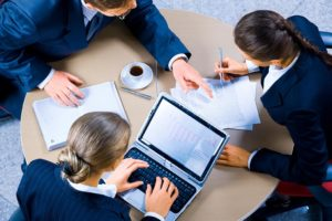 Accounting Analysis and Reporting