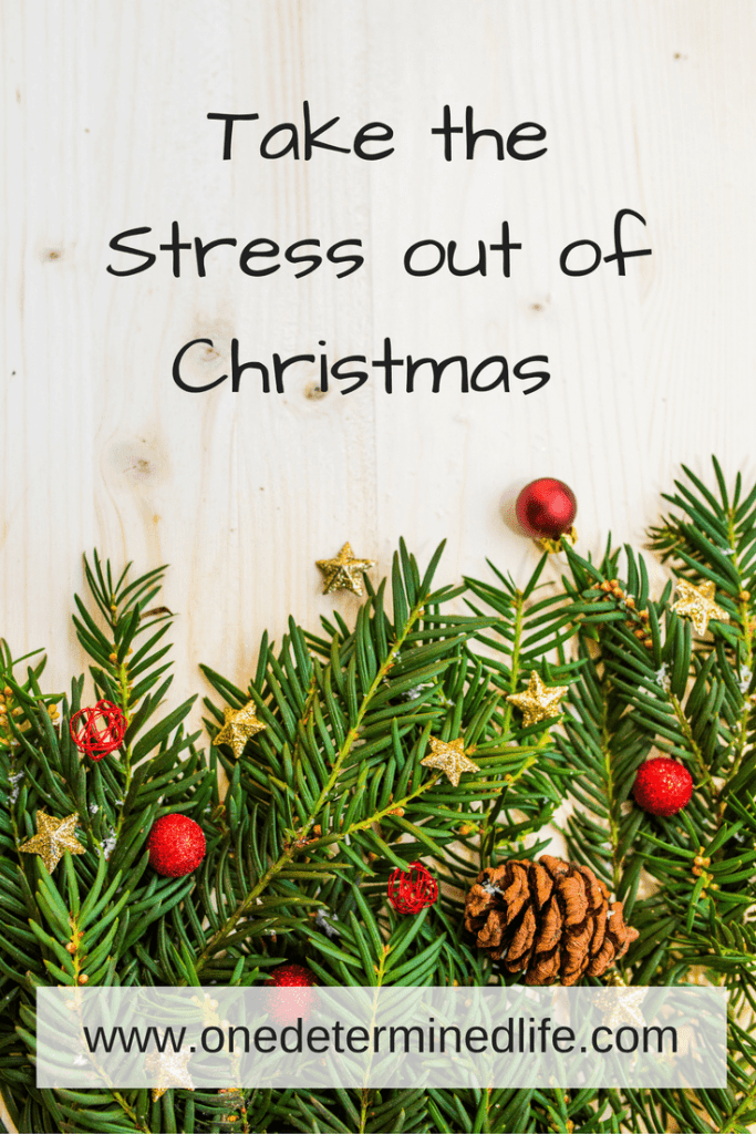 take-the-stress-out-of-christmas
