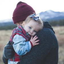 3 Things other Cultures Teach Parents about Raising Kids