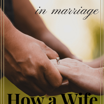 ADD in Marriage