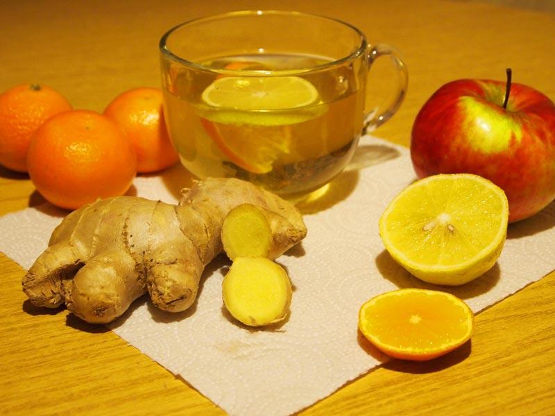Рецепт Лимонного Похудение. Как похудеть с помощью лимона - рецепты жиросжигающих напитков и меню лимонной диеты