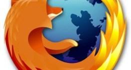 Mozilla libera extensión para Firefox que permite probar el sistema operativo Firefox OS