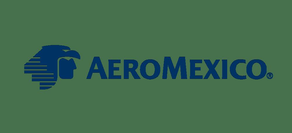 Resultado de imagen para Aeromexico