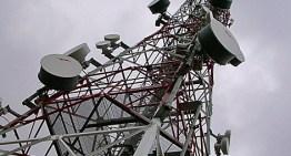 Pronóstico de Crecimiento de las Telecomunicaciones al Cierre del Año