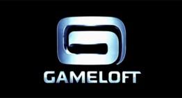 Gameloft actualiza algunos de sus juegos