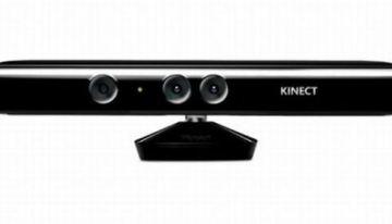 Se anuncia el fin del Kinect
