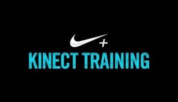 Amazon y Nike firma asociación para incrementar presencia en línea