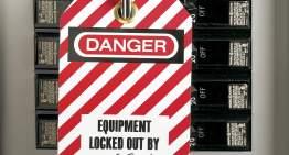 Investigadores de seguridad recomiendan omitir las contraseñas que inicien con mayúsculas y terminen en número