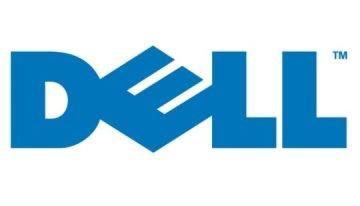 Dell lleva la Red de Mujeres Emprendedoras a Austin por su Quinto Aniversario